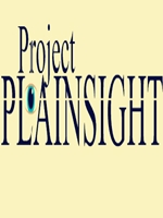 Project Plainsight中文版