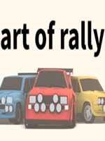 art of rally 免费版